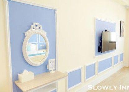 Slowly Inn