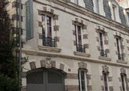 SmartAppart Caen