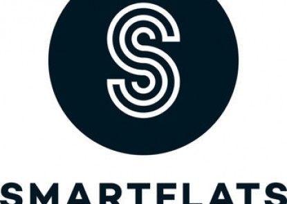 Smartflats Châtelain