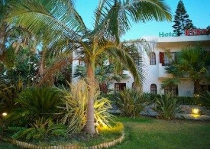 Smartline Kyknos Beach Hotel & Bungalows - All Inclusive