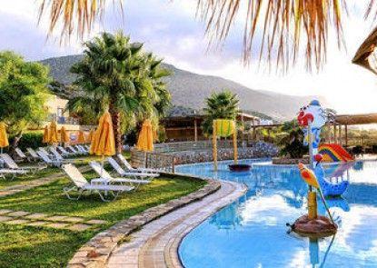 Smartline Village Resort & Waterpark - All Inclusive