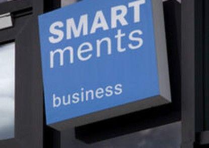 SMARTments business MÃœNCHEN PARKSTADT SCHWABING