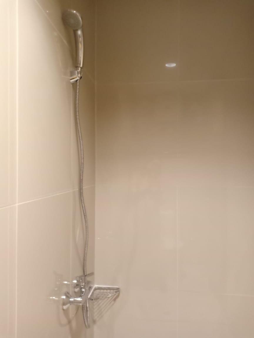 Smart Room at Treepark City Apartment,Tangerang