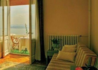 Smart Selection Hotel Belvedere