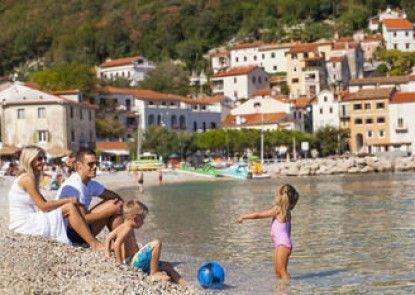 Smart Selection Mediteran Hotel