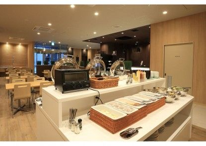 Smile Hotel Hakata Ekimae