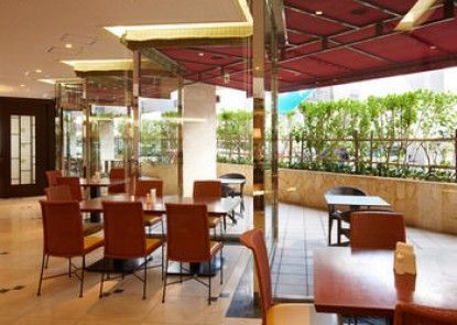 Smile Hotel Naha City Resort