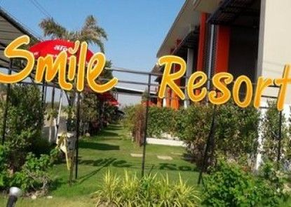 Smile Resort