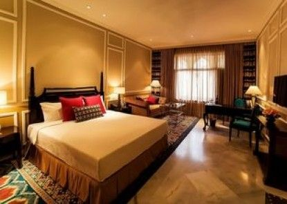 SMS Hotel