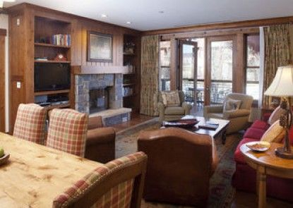Snowmass Collection, A Destination Residence