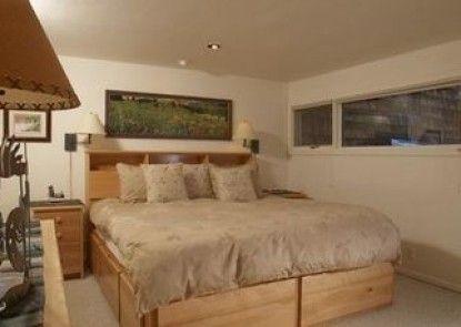 Snowmass Villa By First Choice Property Management