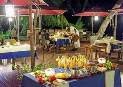 Soanambo Hotel