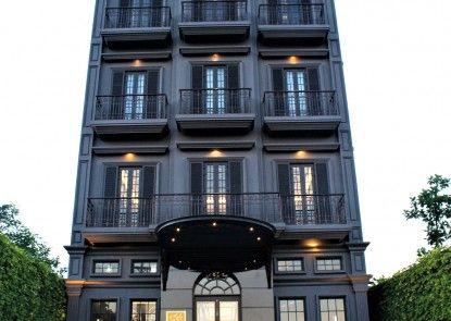 Sofia Boutique Residence Lain - lain