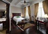 Pesan Kamar Grand Luxury Room (historical Wing) di Sofitel Legend Metropole Hanoi