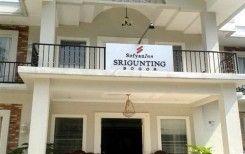 SofyanInn Srigunting