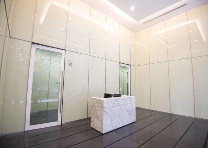 SOHO Suites KLCC