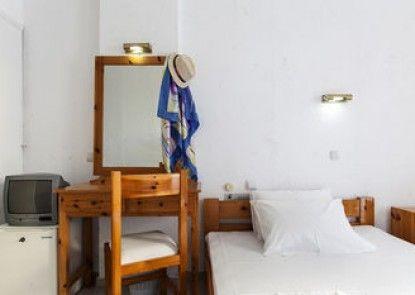Solano Hotel