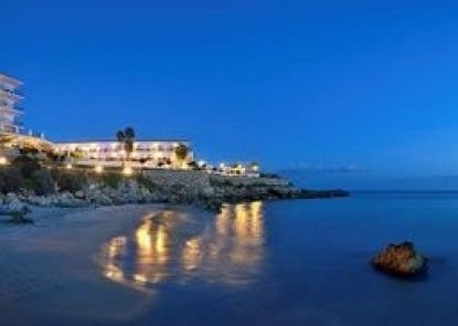 Sol Beach House Menorca - Adults only