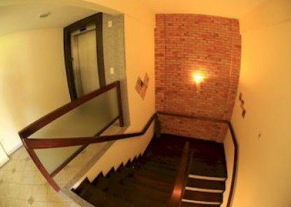 Soleil Suite Hotel