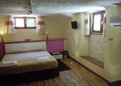 Solemare b&b - Apartments Alghero