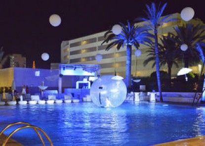 Sol House Mallorca Mixed by Ibiza Rocks