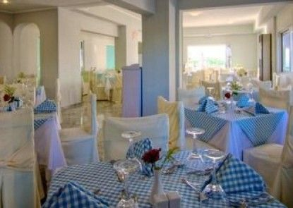 Solimar Dias Hotel - All Inclusive