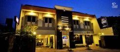 Solo Tiara Hotel
