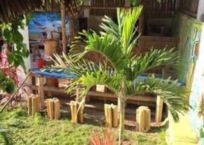 Sol Playa Cafe Hostel