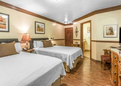 Solvang Gardens Lodge an Ascend Hotel Collection
