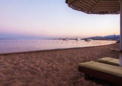 Sol Y Mar Paradise Beach - All Inclusive