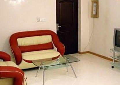Sona\'s Inn Chennai