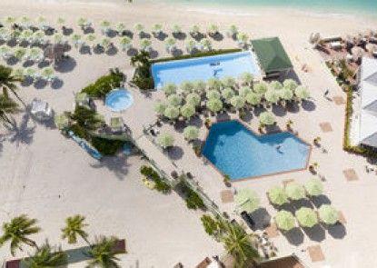 Sonesta Great Bay All Inclusive Beach Resort, Casino & Spa