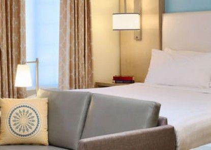 Sonesta ES Suites Auburn Hills Detroit