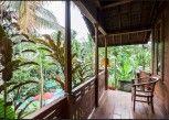 Pesan Kamar Song Broek Wooden di Song Broek Jungle Resort