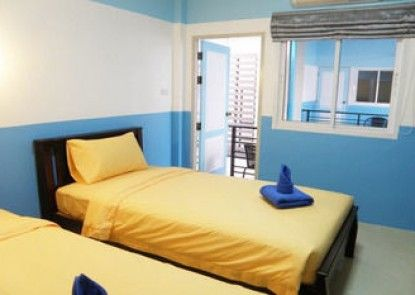 Sooi-Tee Guest House 1