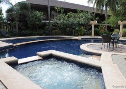 Sophia\'s Garden Resort