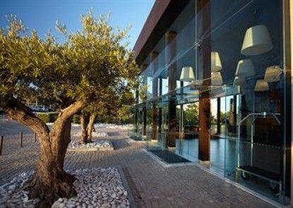 São Rafael Suite Hotel - All Inclusive