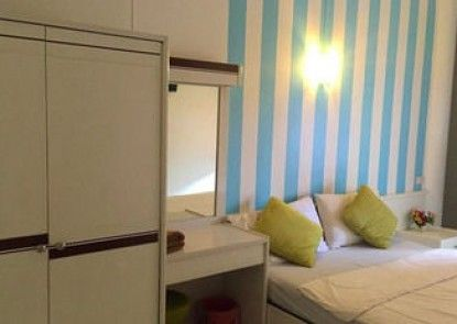 Sorasilp Guest House Hat Yai