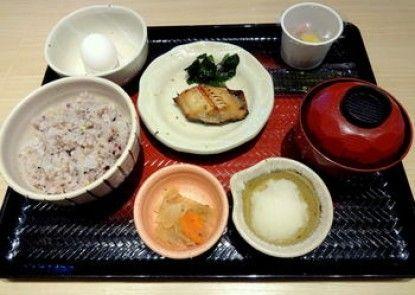 Sotetsu Fresa Inn Shimbashi-Hibiyaguchi