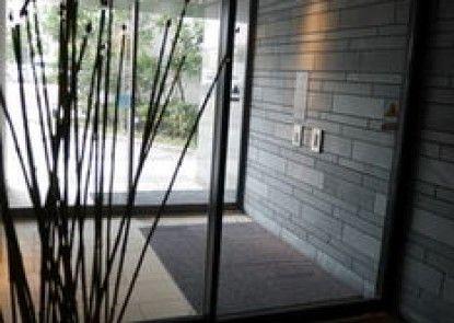 Sotetsu Fresa Inn Yokohama-Sakuragicho