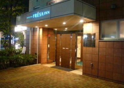Sotetsu Fresa Inn Kamakura-Ofuna