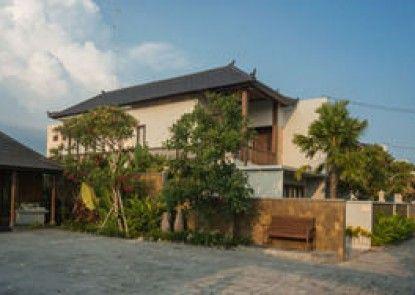 Sotis Villa Canggu