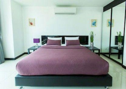 South Beach Pattaya