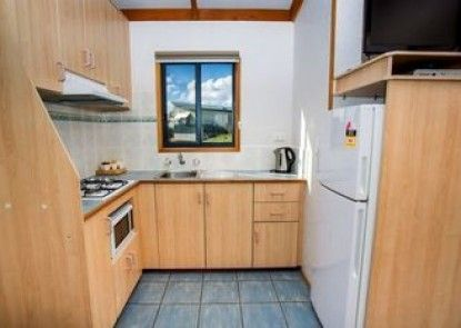 South Coast Holiday Parks Bermagui