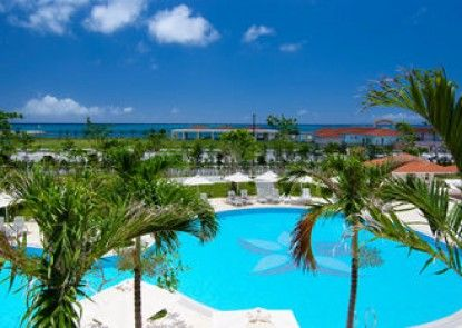 Southern Beach Hotel And Resort