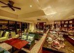 Pesan Kamar Kamar Premium, Pemandangan Pelabuhan (with Lounge Access) di Southern Beach Hotel And Resort