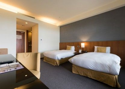 South Garden Hotels and Resorts