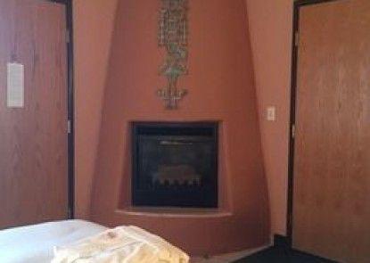 Southwest Inn at Sedona