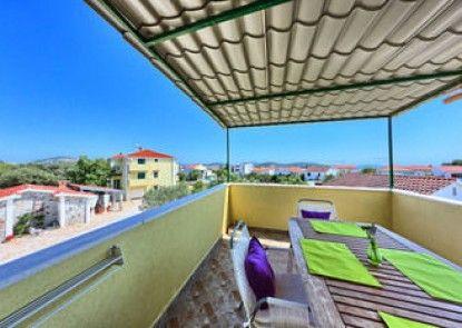 SPA Apartments Cvita Holiday