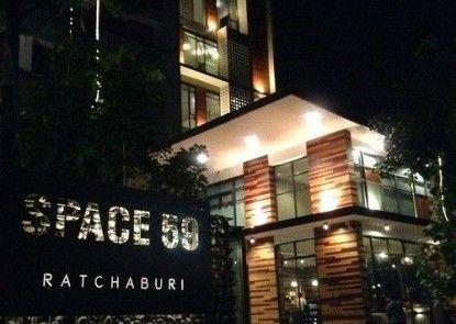 Space 59 Ratchaburi